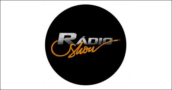 Banda Rádio Show com muito pop rock no Dia De Los Muertos do Ozzy Stage Bar Eventos BaresSP 570x300 imagem