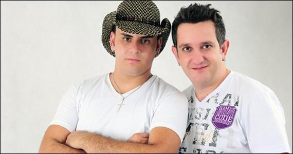 Rafael Ávila & Rodrigo se apresentam na quarta do Kabala Pub no Tatuapé Eventos BaresSP 570x300 imagem