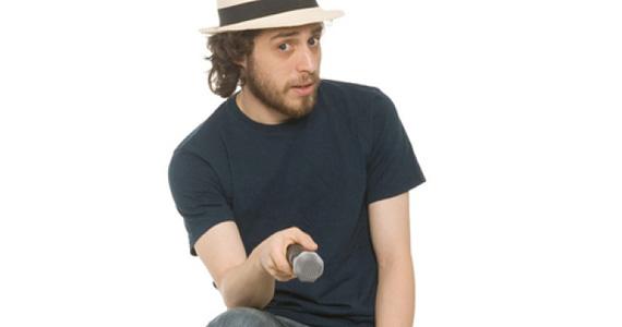 Novembro é o mês do Stand-up Comedy no Diquinta Eventos BaresSP 570x300 imagem