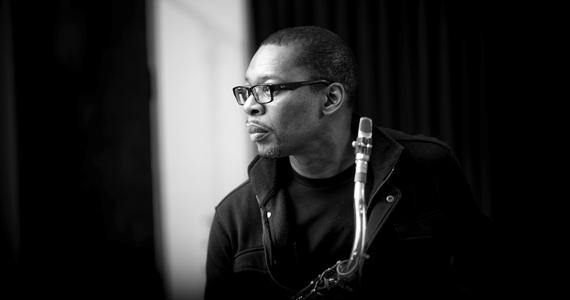 Apresentação do Saxofonista Ravi Coltrane no Sesc Belenzinho Eventos BaresSP 570x300 imagem