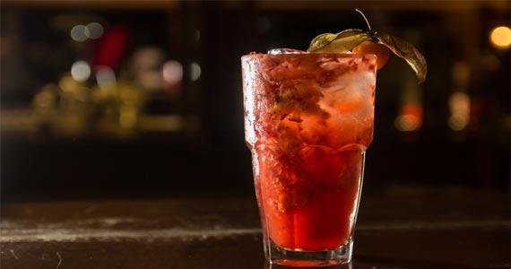 Drinks especiais e show da Banda Piper são destaques da semana do Rock no The Sailor Legendary Pub Eventos BaresSP 570x300 imagem