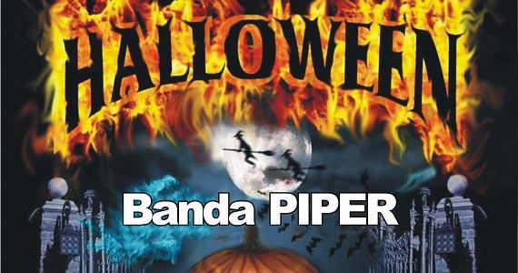 William Kim e banda Piper comandam a Noite Red Label nesta sexta-feira no Republic Pub Eventos BaresSP 570x300 imagem