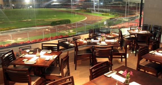 Restaurante By Koji, no Estádio do Morumbi oferece pacotes para o show do Bon Jovi Eventos BaresSP 570x300 imagem
