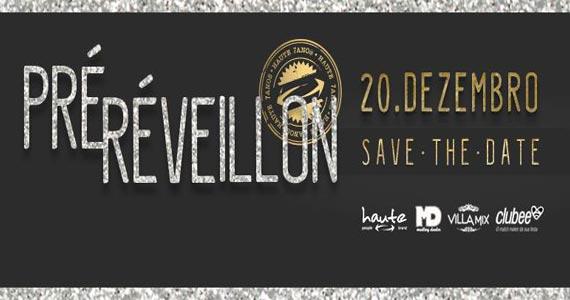 Agência Haute organiza Pré Réveillon com show da Banda Eva e convidadosno Villa Mix Eventos BaresSP 570x300 imagem