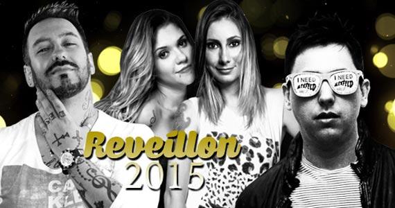Réveillon Club 33 com 14 DJs e VIPs Eventos BaresSP 570x300 imagem