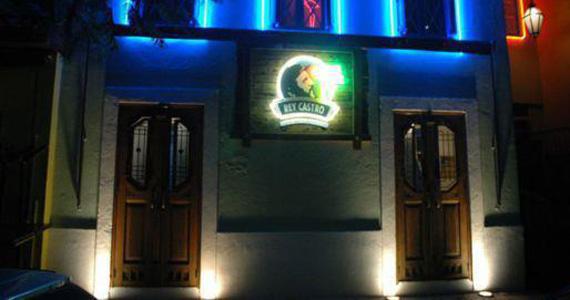 Os hits da black music na noite de terça-feira do Rey Castro Eventos BaresSP 570x300 imagem
