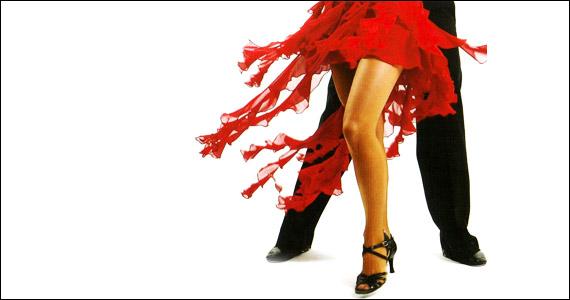 Buena Vista oferece ritmos variados nesta véspera de feriado Eventos BaresSP 570x300 imagem