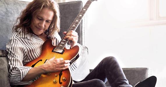 Guitarrista americano Robben Ford se apresenta no Club A São Paulo Eventos BaresSP 570x300 imagem