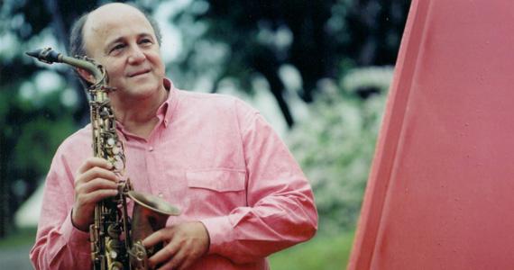 Roberto Sion lança o CD 12 canções inéditas no Museu da Casa Brasileira Eventos BaresSP 570x300 imagem