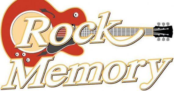 Banda Rock Memory comanda a noite desta quinta com muito rock no The Orleans Eventos BaresSP 570x300 imagem