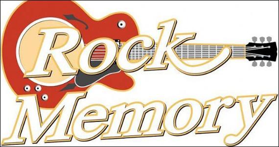 Rock Memory sobe ao palco do Bar Charles Edward Eventos BaresSP 570x300 imagem