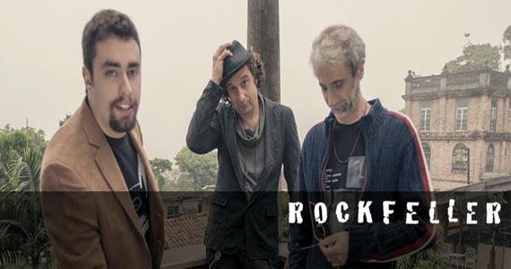 Banda RockFeller comanda a noite de sexta no The Blue Pub Eventos BaresSP 570x300 imagem