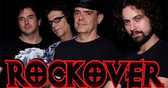 Banda Rockover leva muito rock ao palco do Café Piu Piu neste sábado - Rota do Rock Eventos BaresSP 570x300 imagem