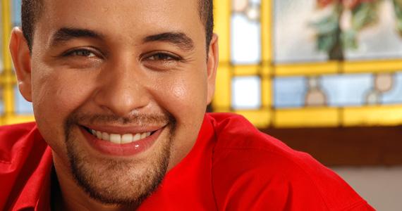Traço de União recebe o som do cantor Aldo Bueno, Carllão Maneiro, banda Traço de União e o convidado Rodrigo Carvalho Eventos BaresSP 570x300 imagem