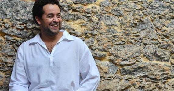 Feijoada com Rodrigo Carvalho, Aldo Bueno e Dayse do Banjo no Traço de União Eventos BaresSP 570x300 imagem