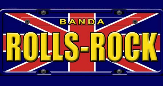 Claudio Merlin e Banda Rolls Rock se apresentam no Bar Charles Edward Eventos BaresSP 570x300 imagem