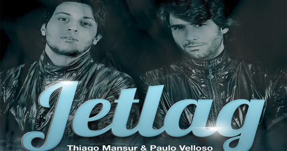 JetLag, Thiago Mansur e Paulo Velloso comandam as pick-ups da Royal Club nesta terça-feira Eventos BaresSP 570x300 imagem