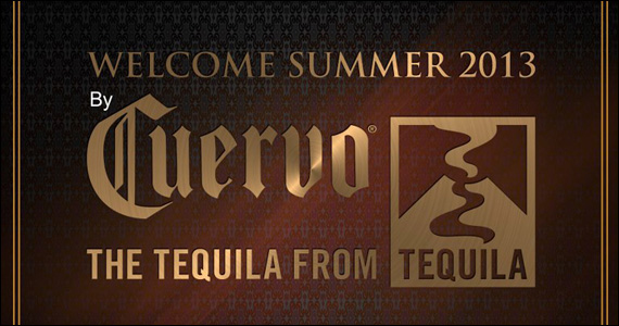 Club Royal apresenta na terça-feira a noite Welcome Summer Eventos BaresSP 570x300 imagem
