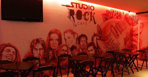 Banda Back Jack se apresenta neste sábado no Studio Rock Café Eventos BaresSP 570x300 imagem