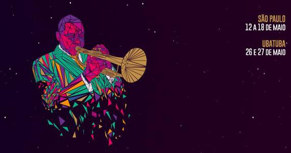Sampa Jazz Fest oferece música, filmes e debates no Espaço Itaú de Cinema Eventos BaresSP 570x300 imagem
