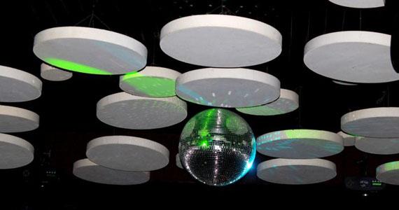 Sertanejo e música eletrônica embalam a noite de sábado no San Diego Bar Eventos BaresSP 570x300 imagem