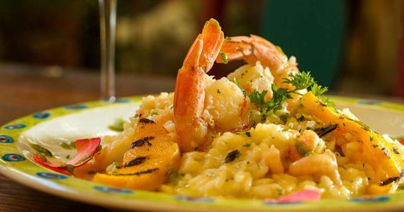 Santa Gula, localizado na Vila Madalena, participa da 13º Edição do São Paulo Restaurante Week Eventos BaresSP 570x300 imagem