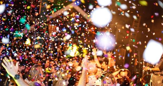 Jockey Club realiza FAM Festival com atrações especiais no domingo Eventos BaresSP 570x300 imagem
