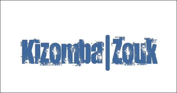 Happy hour com ritmos de Kizomba e Zouk nesta sexta no Seu Beraldo Botequim Eventos BaresSP 570x300 imagem