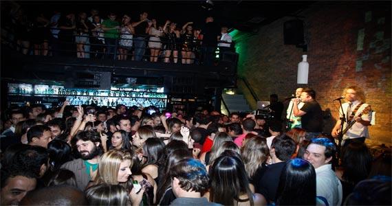 She Rocks apresenta Festa Celebrate com Banda Cowbell e DJ Dimy Soler Eventos BaresSP 570x300 imagem