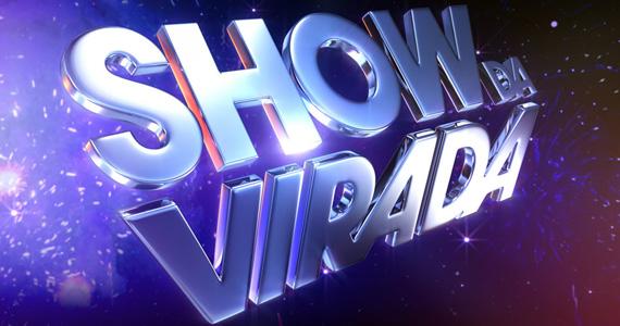 Show da Virada com atrações especiais no Credicard Hall Eventos BaresSP 570x300 imagem