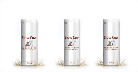 Lab & Factory recebe o lançamento da nova bebida Slow Cow Eventos BaresSP 570x300 imagem