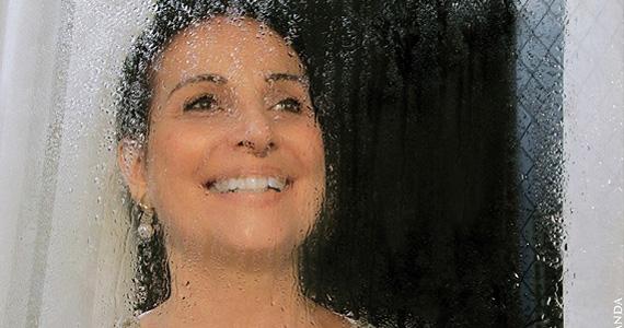 Apresentação dos sucessos de Sonia Maria no Ao Vivo Music  Eventos BaresSP 570x300 imagem