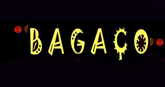 Acontece no feriado a segunda edição da Festa Bagaço no Sonique Bar Eventos BaresSP 570x300 imagem