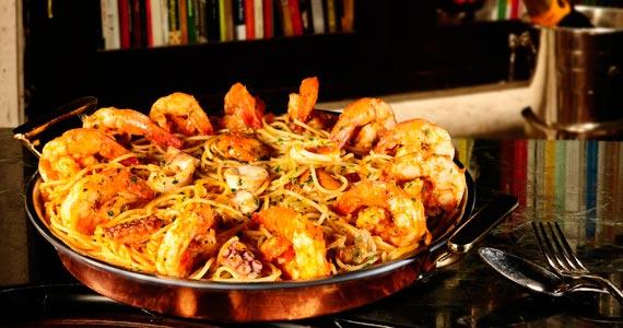 Almoço de dia das mães é tradição no Restaurante Famiglia Mancini Eventos BaresSP 570x300 imagem