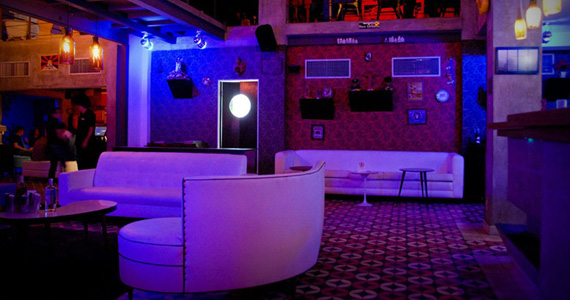 Squat recebe DJ Sininho diretamente de Belo Horizonte Eventos BaresSP 570x300 imagem