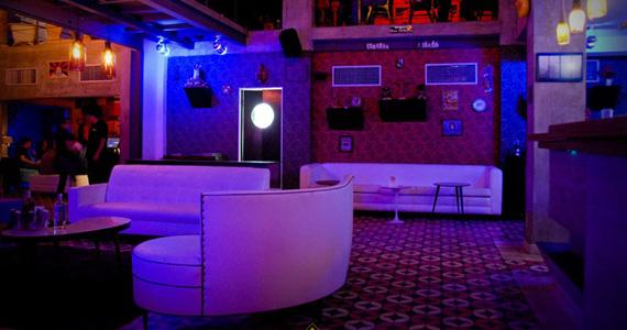 Bar Squat recebe novo projeto do aniversariante DJ Lucio Morais  Eventos BaresSP 570x300 imagem