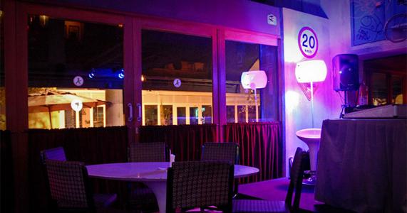 Bar Squat recebe a DJ Sininho BHZ Eventos BaresSP 570x300 imagem