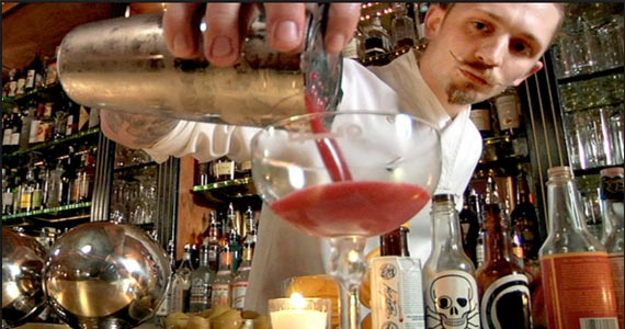 Primeira edição da competição de Bartenders acontece no Bar Subastor em São Paulo Eventos BaresSP 570x300 imagem