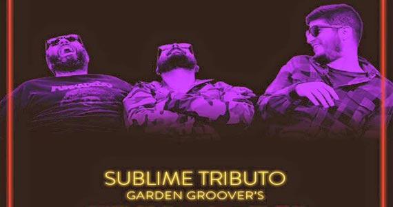 B Music Bar realiza o show da Banda Garden Grooves tocando muito Rock Eventos BaresSP 570x300 imagem