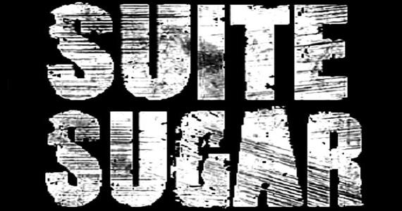 Suite Sugar - System Of a Down Cover nesta quarta-feira no Willi Willie Bar e Arqueria Eventos BaresSP 570x300 imagem