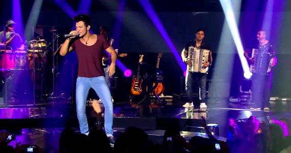 Villa Country realiza 5º Festival de Música Sertaneja com show de Thiago Brava e convidados Eventos BaresSP 570x300 imagem