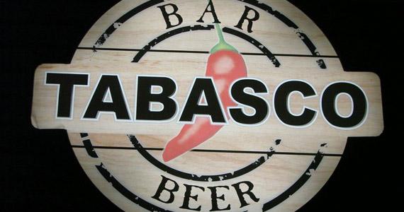 Tabasco Bar recebe banda Alive na noite de sábado Eventos BaresSP 570x300 imagem