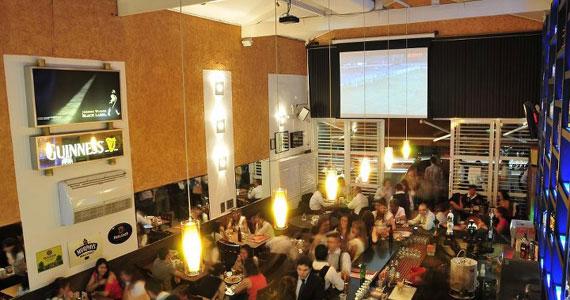 Happy Hour no The Joy com promoção exclusiva de cerveja Eventos BaresSP 570x300 imagem