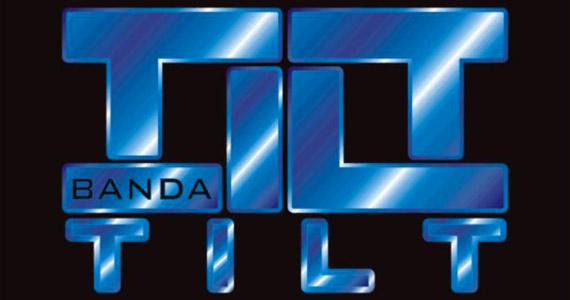 Banda Tilt leva os sucessos do pop rock ao palco do Kia Ora  Eventos BaresSP 570x300 imagem