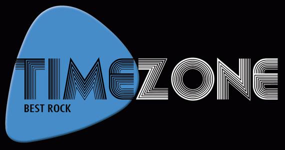 Banda Timezone leva muito pop rock ao palco do Capital da Villa Eventos BaresSP 570x300 imagem