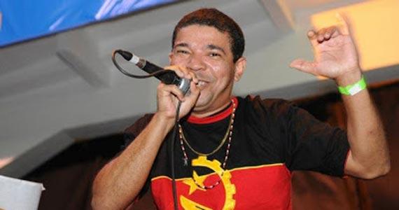 Feijoada do Traço com Aldo Bueno e Dayse do Banjo e o convidado Tunico Ferreira Eventos BaresSP 570x300 imagem