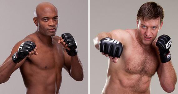 Evviva Restobar transmite luta de Anderson Silva Eventos BaresSP 570x300 imagem