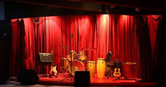 Os agitos da música brasileira hoje no Espaço Urucum Eventos BaresSP 570x300 imagem