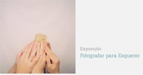 Umbabarauma Bar recebe Exposição Fotografar Para Esquecer nesta quinta-feira Eventos BaresSP 570x300 imagem