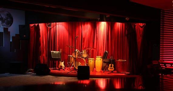 No sábado acontece a Noite Samba do Chapéu no Espaço Urucum Eventos BaresSP 570x300 imagem